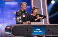 Quizduell-Olymp 29.03.2019